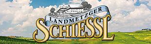 Landmetzger-Schiessl