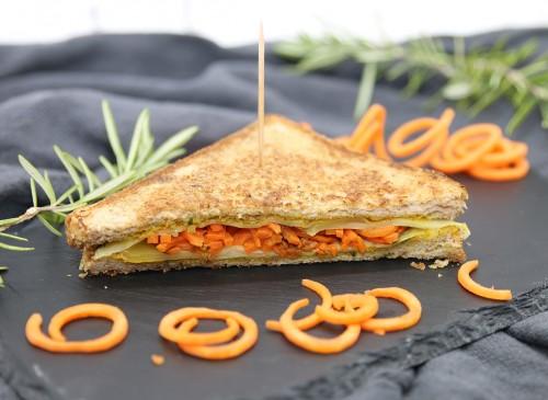 moehren-curry-sandwich-plancha