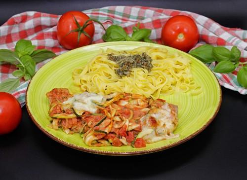 schnitzel-italienisch-1