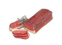 Karbonadenrauchfleisch