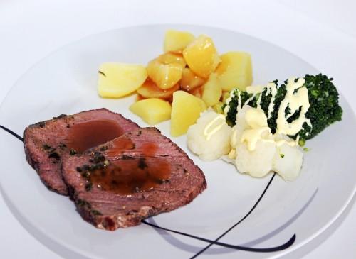 roastbeef-krauter-senf-kurste-1