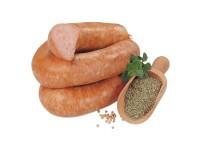 Bauern-Leberwurst