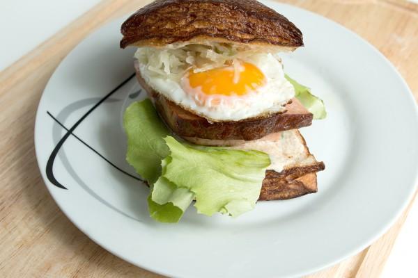 bayerischer-burger-rezept-titelbild