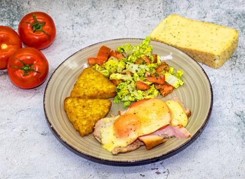 schnitzel-tomate-kochschinken-kase