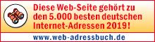 AuszeichnungsbannerWAB17_300x80_mwv_Cover